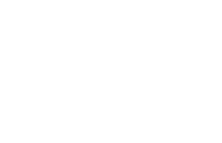 Chili Begins with Brooks